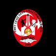Logo ecdad.org.tr